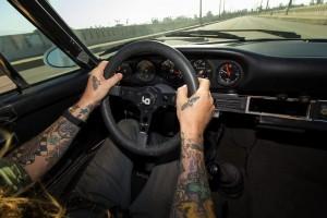 momo_wheeldriving02